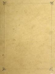 Recueil des monuments inédits de l'histoire du tiers état, v.4