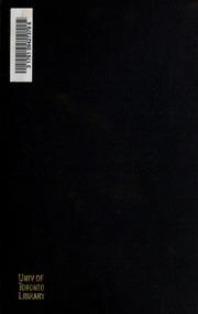 Vol 1-10: Recueil de traités: Nouveau recueil général de traités ... continuation du grand recueil ..