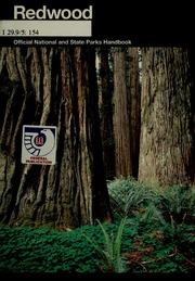 Lúnasa - Redwood
