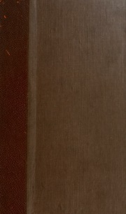 reflexions upon the present state of england and the independence of america