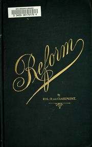 financial repression in the united states essay Free college essay financial crisis in asia 1997 across the ocean to the united states have been using the policy of financial repression now for many.