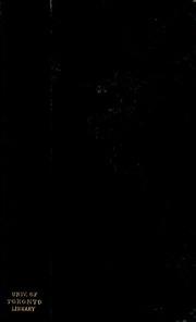 Regards historiques et littéraires