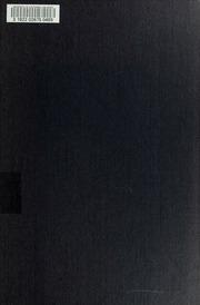 download the scientific renaissance