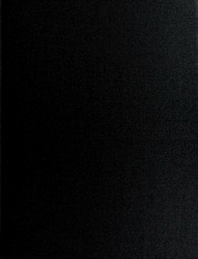 Vol Vol 161637-1685: The registers of the French Church, Threadneedle Street, London