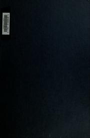 Vol 3: Registres des délibérations du bureau de la ville de Paris, publiés par les soins du Service historique