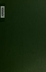 Vol 1: Registres des délibérations du bureau de la ville de Paris, publiés par les soins du Service historique