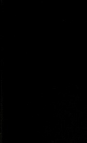 thomas reid essays on the intellectual powers This is thomas reid's greatest work it covers far more philosophical ground than the earlier, more popular inquiry the intellectual powers and its companion volume.
