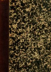 Reims: La cathédrale
