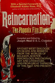 Life between life 1986 edition open library reincarnation the phoenix fire mystery fandeluxe Image collections