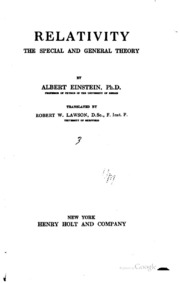 download quantum field theory and