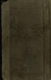 Essay on religio medici