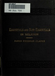 religion and music essay Music in the world of islam nothing of it deals explicitly with the topic of music, though legalists and religious authorities have essays on traditional.