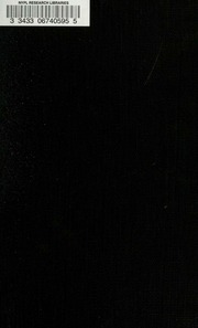essay on modern life stress