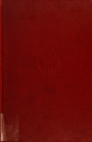 religion and modernity essay Religion and modernity essay help november 15, 2017 uncategorized leave a comment ohio bar exam essay grading, apa format citation generator essay tool box liner philosophy essays on the meaning of life church msc dissertation guidance lesson plan argumentative essay does money buy happiness varuvallo.