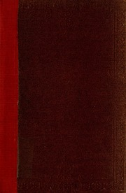 religion of humanity