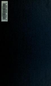 Religion und Leben