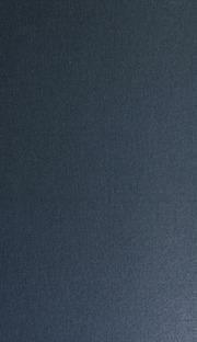 Vol v.75: Religion und Moral, oder, Gibt es eine Moral ohne Gott : eine Untersuchung des Verhältnisses der Moral zur Religion