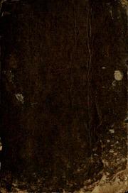 Religious engravings