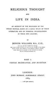 essay origin of life