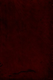 Remaines concerning Britaine : their Languages. Names. Surnames. Allusions. Anagrammes. Armories. Monies. Empresses. Apparell. Artillarie. Wise speeches. Proverbs. Poesies. Epitaphes.