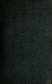 an essay on the military architecture of the middle ages  remarks on the architecture of the middle ages especially of