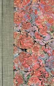 An Essay Of Health And Long Life  Cheyne George   Remarks On Dr Cheynes Essay On Health