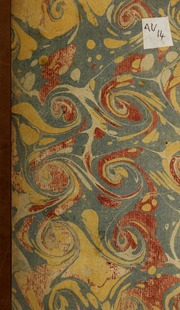 an essay on musical expression An essay on musical expression by charles avison to which is added, a letter to the author, concerning the music of the ancients, likewise, mr  the essay on.
