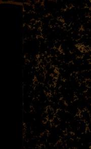 Amphion et z thus dissertation arch ologique sur un for Invention miroir