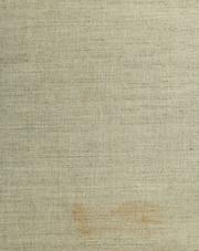 Rembrandt, 1606-1669 : quatorze planches en couleurs, accompagnées de notices et précédées d-une biographie du maitre