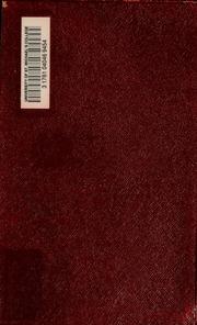 Scottish life online