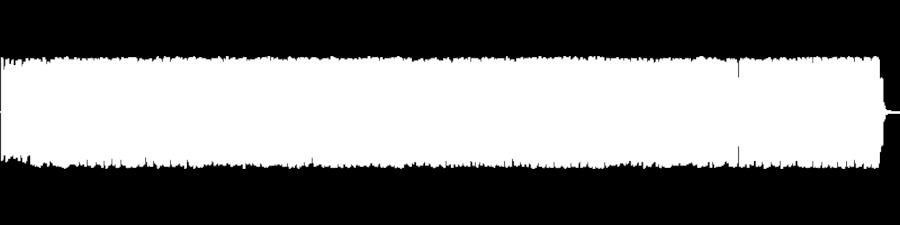 Danza kuduro : kinglucas11 : Free Download, Borrow, and
