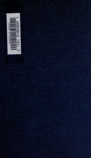 studies in the history of the renaissance 1873 pater walter 1839 1894 free