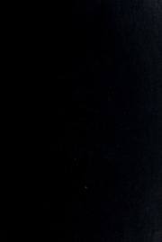 studies in the history of the renaissance pater walter 1839 1894 free
