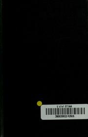 Renonciation des Bourbons d-Espagne au trône de France par le marquis de Courcy