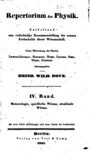 download Le Dernier troyen, tome 1 : Le cheval