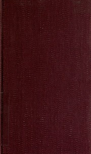 essays and english traits emerson Essays of ralph waldo emerson including essays, first and second series, english traits, nature and considerations by the way by ralph waldo emerson a s barnes &.