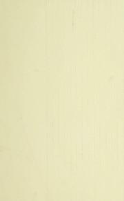 Reponse complète au Lourdes de M. Zola