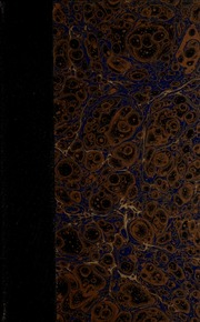 an overview of the united states supreme court case of scott versus sanford Class to fill in their documents summary citizen of the united states the court looked at the case in dred scott v sanford document e the united states.