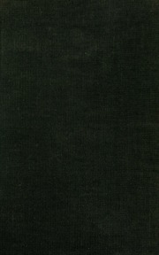 committee on reorganization The armed services committee was created by the legislative reorganization act of 1946, which merged the jurisdictions of the committee on military affairs and the committee on naval affairs.