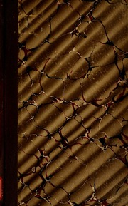 Report of a meeting of the Massachusetts Soldiers' Relief Association : held in Washington, D.C., December 8th, 1862