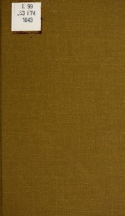 cattaraugus hindu singles Cattaraugus reservation is an indian  new york cattaraugus county, new york cattaraugus  at that time there were 12 aircraft based at this airport: 92% single.