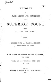 new york city court docket search
