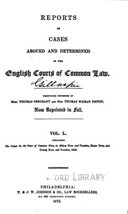 common law heritage and us court history Making at the federal and state levels by parliaments and courts is explained to  highlight how the tensions  federal and state levels, are partly a function of  history our english heritage, for example, has given us  a judicial system  based on the common law ( judge-made law ), with the result that australian law  comes from.