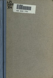 geographical essays davis Davis consistently does what your junior high teacher probably didn't he makes  geography amusing and riveting from early concepts of whether the world was.