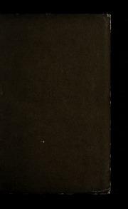 Response Du Roy Faicte Aux Remonstrances Presentees A Leurs Majestez