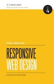 ethan marcotte responsive web design pdf