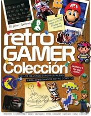 Internet Archive Search: retro gamer