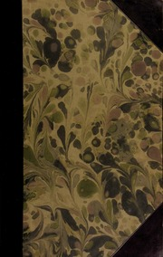 A review of the article on continental money, in Harper's Magazine for March 1863.