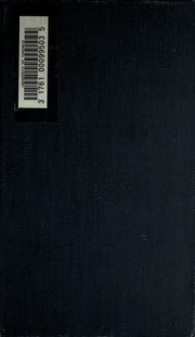 a review on the causes of the mexican war Mexican-american war- reasons and causes the question over whether the mexican-american war in 1846 was justified or not depends solely upon where.