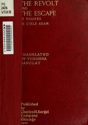 mcbrien essays